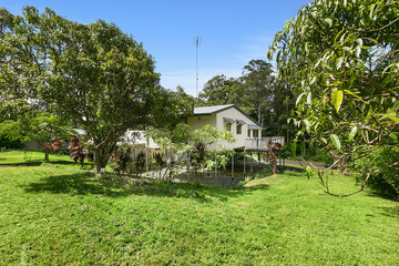 Recently Sold 12 Mary Street, COORAN, 4569, Queensland