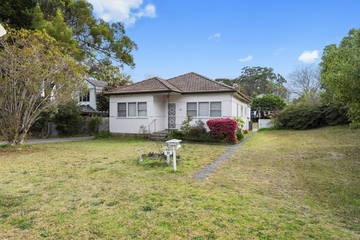 Recently Sold 33 Mons Ave, WEST RYDE, 2114, New South Wales
