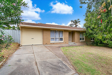 Recently Sold 22 Amberleigh Close, CHRISTIE DOWNS, 5164, South Australia