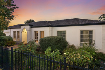 Recently Sold 21 GARFIELD AVENUE, KURRALTA PARK, 5037, South Australia
