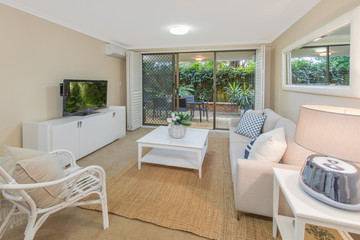 Recently Sold 4/40A Barry Street, NEUTRAL BAY, 2089, New South Wales