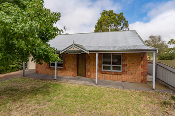 Recently Sold 2/12 Gabb Court, NAIRNE, 5252, South Australia