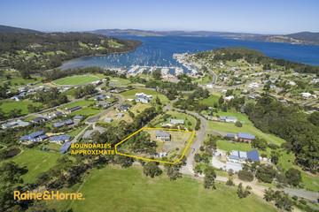 Recently Sold 14 Rada Road, KETTERING, 7155, Tasmania