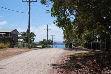 Recently Sold 16 Tukkeri Street, Macleay Island, 4184, Queensland