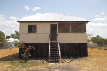 Recently Sold 37 CHRYSTAL STREET, ROMA, 4455, Queensland