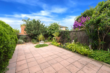 Recently Sold 4/24 Harriette Street, NEUTRAL BAY, 2089, New South Wales