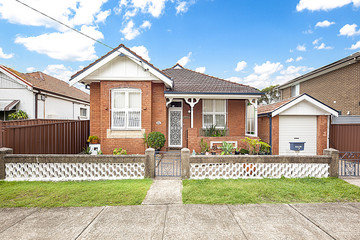 Recently Sold 22 Hincks Street, Kingsford, 2032, New South Wales