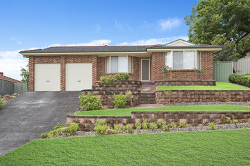 Recently Sold 22 Tarrant Avenue, KIAMA DOWNS, 2533, New South Wales