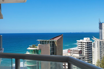 Recently Sold Unit 21E Peninsula, 5 Clifford Street, SURFERS PARADISE, 4217, Queensland