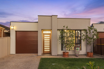 Recently Sold 25A NETHERBY AVENUE, PLYMPTON, 5038, South Australia