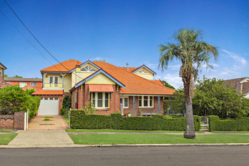 Recently Sold 29 Sunbeam Avenue, BURWOOD, 2134, New South Wales