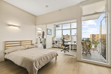 Recently Sold 53/2 Parkes Street, KIRRIBILLI, 2061, New South Wales
