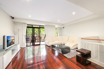 Rented 79 Bowman Street, PYRMONT, 2009, New South Wales