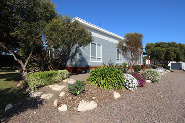 Recently Sold 39 Holly Rise, COFFIN BAY, 5607, South Australia