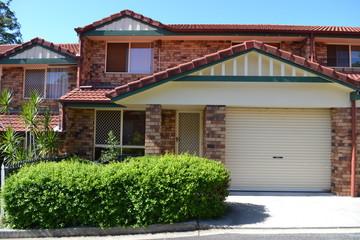 Recently Sold 16/142 BUNYA ROAD, ARANA HILLS, 4054, Queensland