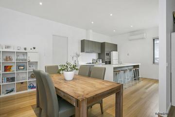 Recently Sold 14/183-189 Eastbourne Road, ROSEBUD, 3939, Victoria