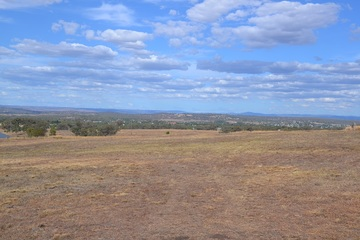 Recently Sold 54 Kookaburra Lane, INVERELL, 2360, New South Wales