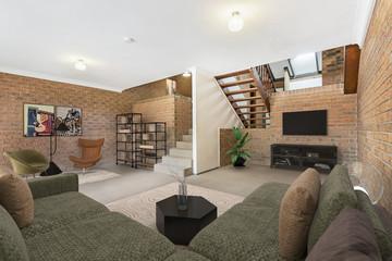 Recently Sold 17/32 Bendena Terrace, CARINA HEIGHTS, 4152, Queensland