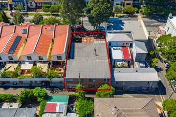 Recently Sold 283-285 Enmore Road, ENMORE, 2042, New South Wales