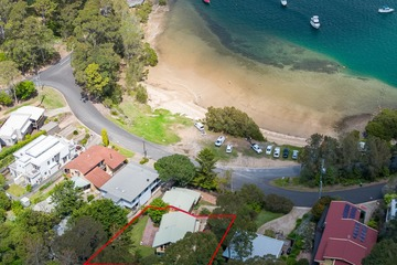 Recently Sold 2/12 Wray Street, NORTH BATEMANS BAY, 2536, New South Wales