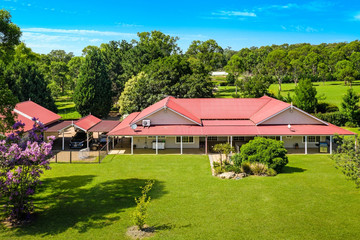Recently Sold 475A Arina Road, BARGO, 2574, New South Wales