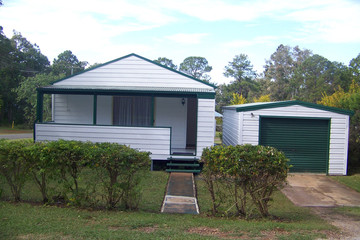 Recently Sold 2 BELAR STREET, LAMB ISLAND, 4184, Queensland