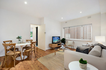 Recently Sold 12/12 Francis Street, BONDI BEACH, 2026, New South Wales