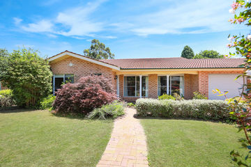 Recently Sold 24 Braeside Drive, BOWRAL, 2576, New South Wales