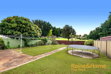 Recently Sold 4 WOORAIL AVENUE, KINGSGROVE, 2208, New South Wales