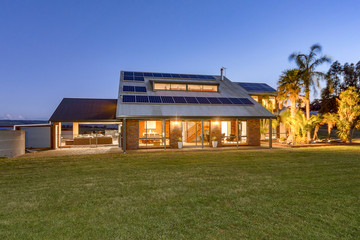 Recently Sold 174 Twentyeight Road, Mclaren Vale, 5171, South Australia