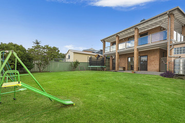 Recently Sold 19 Hollings Drive, KIAMA DOWNS, 2533, New South Wales