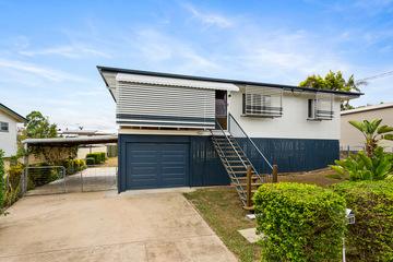 Recently Sold 107 BLACKALL STREET, BASIN POCKET, 4305, Queensland