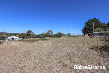 Recently Sold 2 Trunkey Street, NEWBRIDGE, 2795, New South Wales