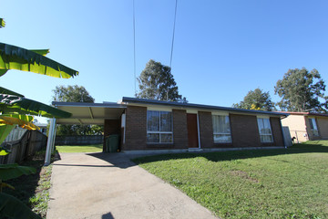 Recently Sold 8 HARNELL COURT, GOODNA, 4300, Queensland