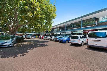Recently Sold Lot 47/10-16 Kenrick Street, The Junction, 2291, New South Wales