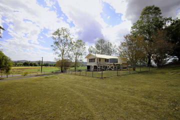 Recently Sold 73 CHRISTMAS CREEK ROAD, LARAVALE, 4285, Queensland