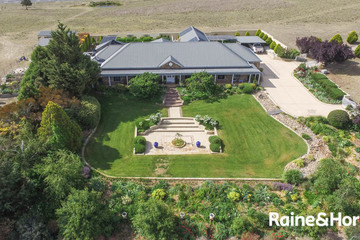 Recently Sold 10A Evans Plains Road, BATHURST, 2795, New South Wales