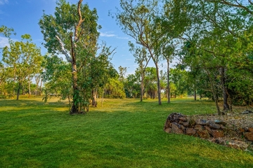 Recently Sold 5 Doxas Road, HUMPTY DOO, 0836, Northern Territory