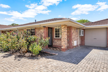 Recently Sold 3/9 Audrey Street, ASCOT PARK, 5043, South Australia