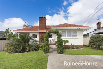 Recently Sold 45 Bulgo Road, HELENSBURGH, 2508, New South Wales