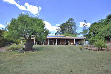 Recently Sold 1-17 FALCONER ROAD, WOODHILL, 4285, Queensland