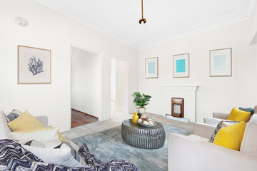 Recently Sold 7/501 Miller Street, CAMMERAY, 2062, New South Wales