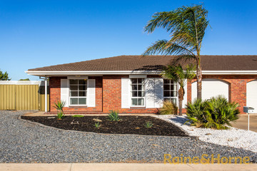 Recently Sold 1/4 Ellinis Street, NORTH HAVEN, 5018, South Australia
