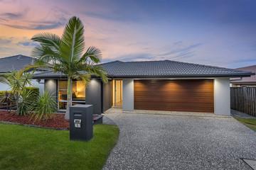 Recently Sold 5 Humber Street, UPPER COOMERA, 4209, Queensland