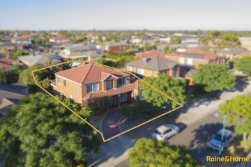 Recently Listed 6 Barwon Street, Taylors Hill, 3037, Victoria