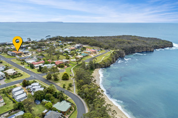 Recently Sold 23 Dolphin Street, ULLADULLA, 2539, New South Wales