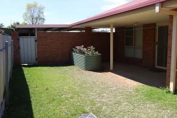 Recently Sold Unit 4/363 CLARINDA STREET, PARKES, 2870, New South Wales