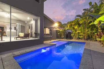 Recently Sold 5 Ruthean Circuit, Coomera Waters, 4209, Queensland