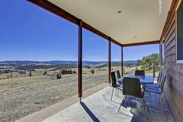 Recently Sold 23 Grahams Road, COLEBROOK, 7027, Tasmania
