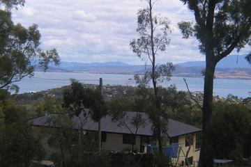 Recently Sold 16 Dodges Hill Road, DODGES FERRY, 7173, Tasmania